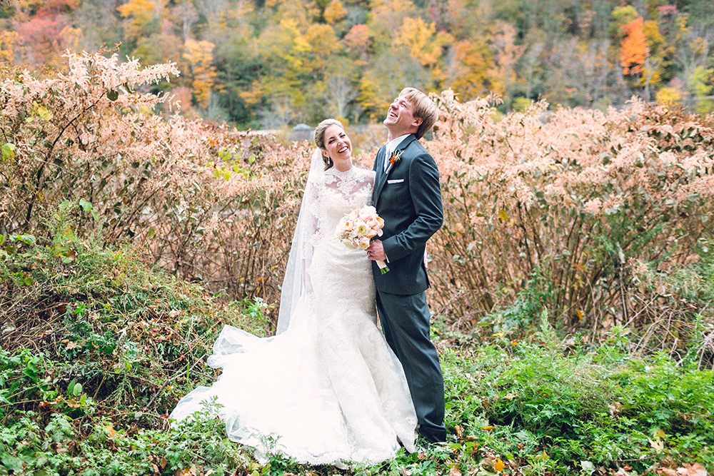 stroudsmoor inn | philadelphia wedding videographer