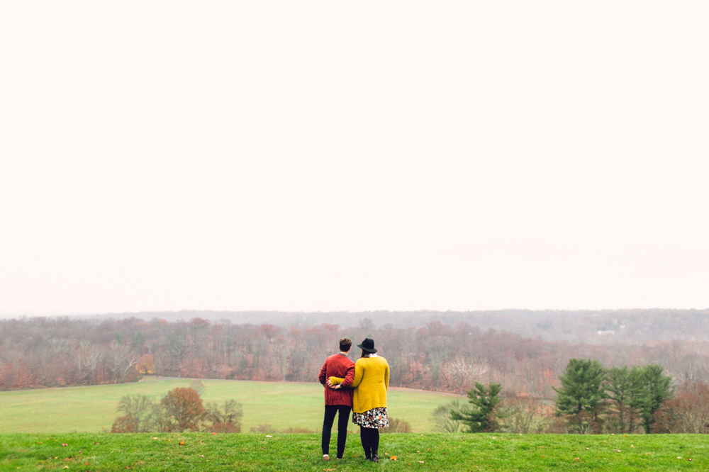 ninety acres | new jersey wedding photographer
