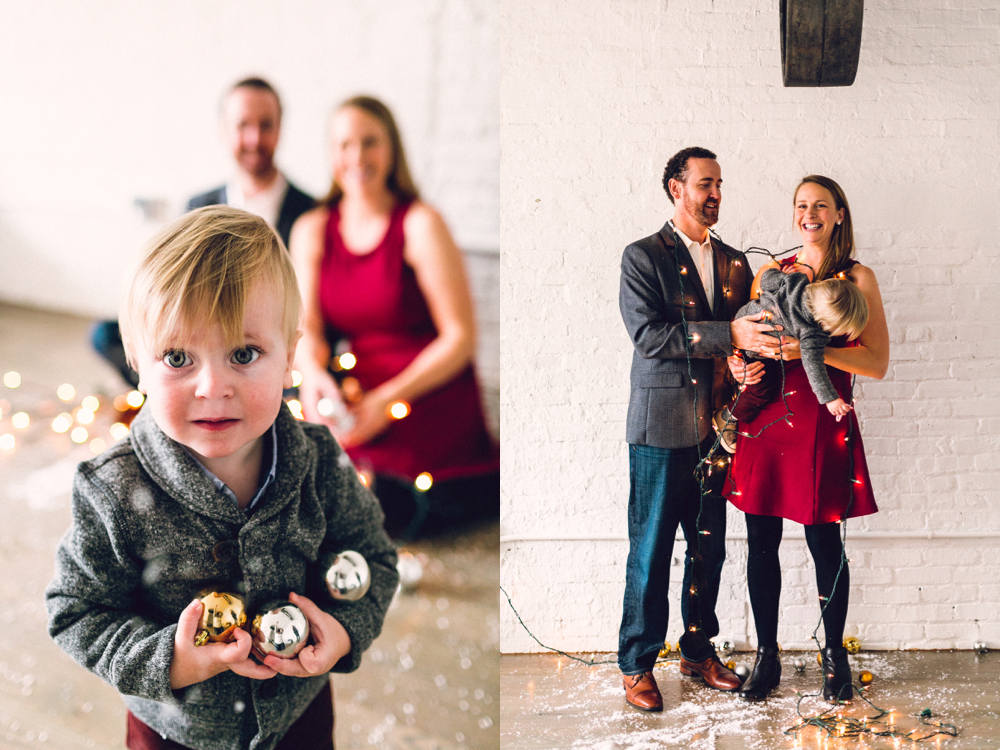 camp confetti | philadelphia lifestyle photographer