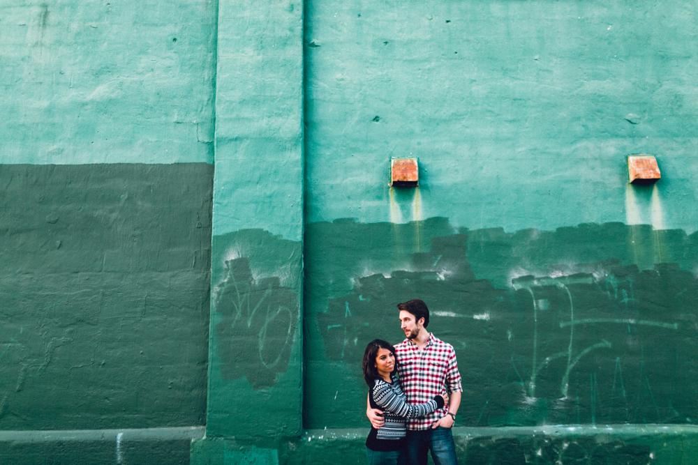 fishtown | philadelphia lifestyle photographer