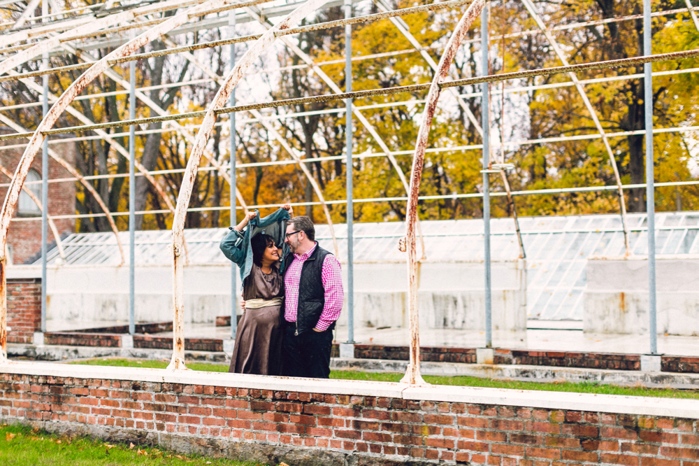 lyndhurst castle | new york lifestyle photographer