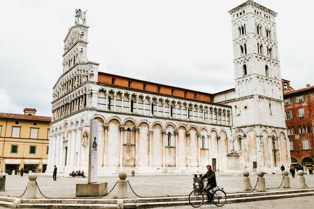 tuscany region | destination travel photographer