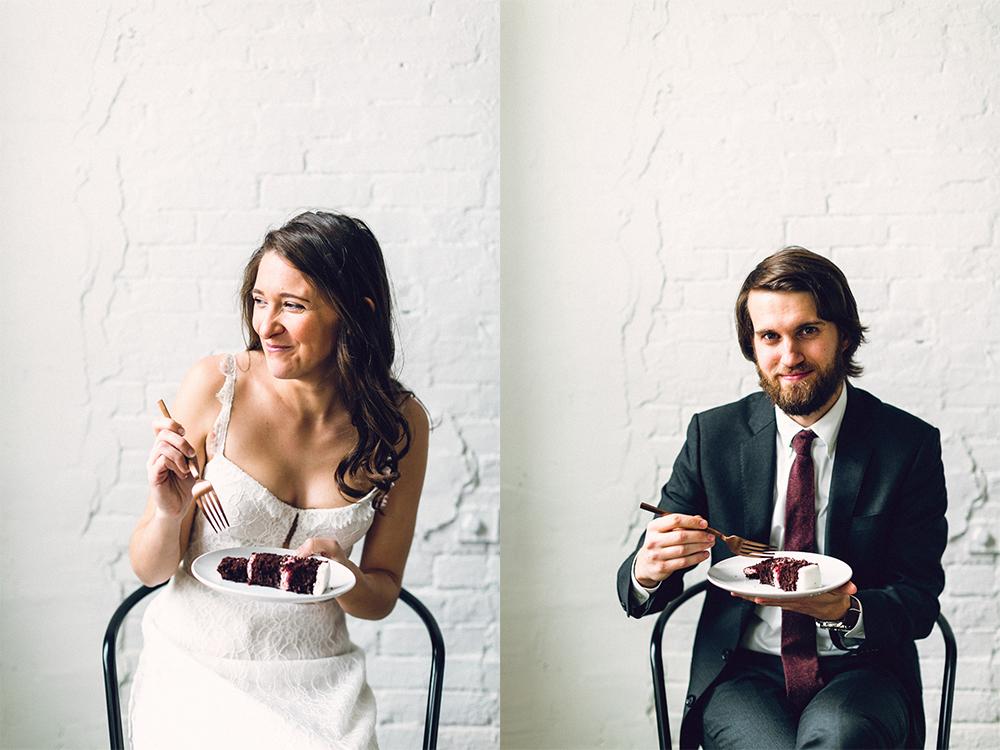 nutmeg cake design | philadelphia commercial photographer