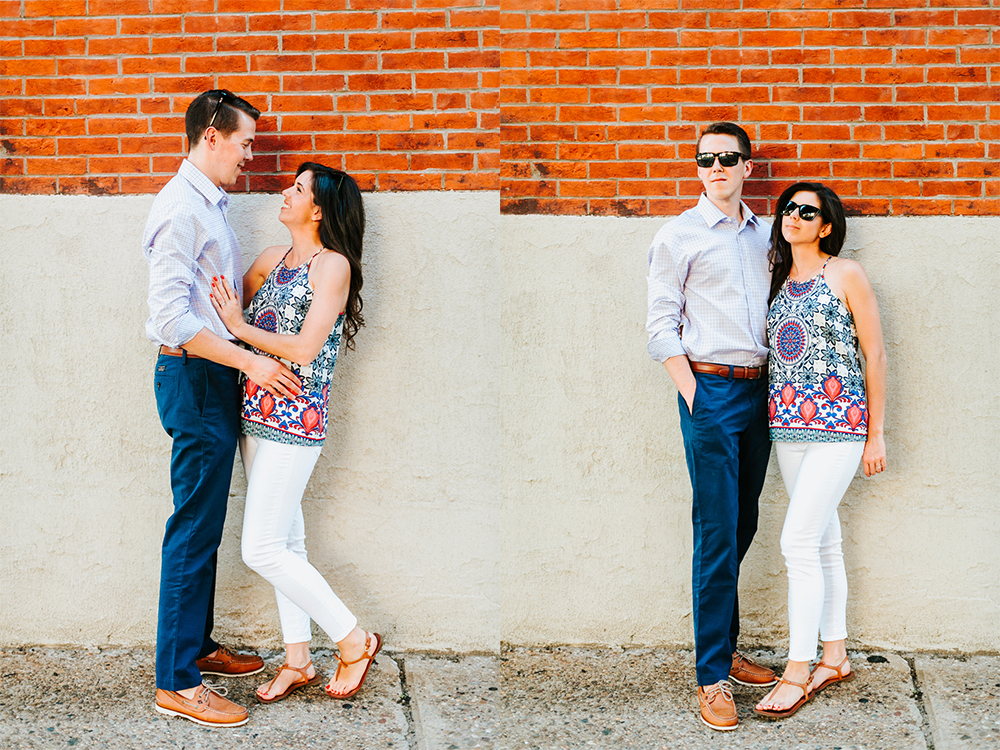 old city | philadelphia wedding photographer