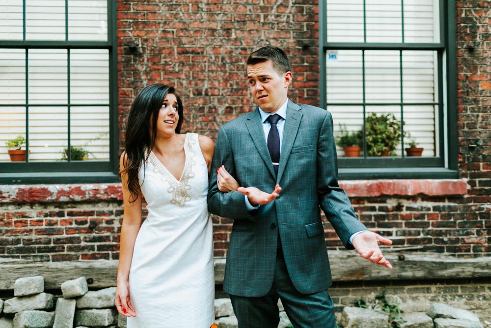old city | philadelphia wedding photographer
