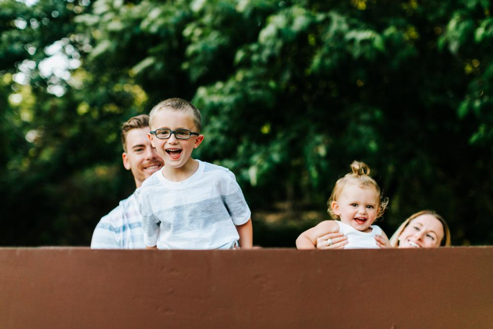 fairmount park | philadelphia wedding photographer