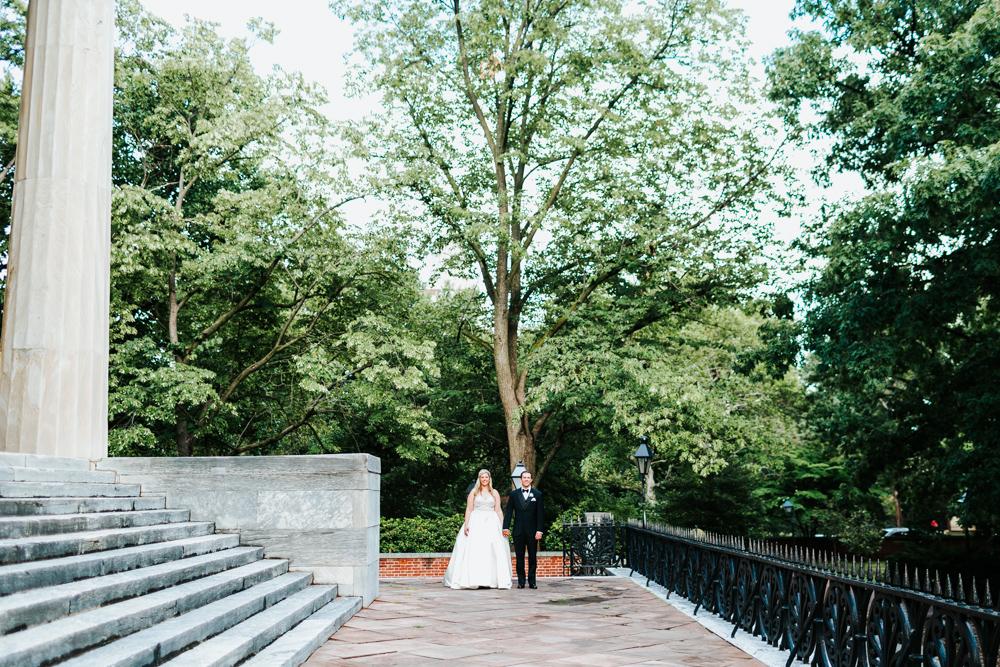ballroom at the ben | philadelphia wedding photographer