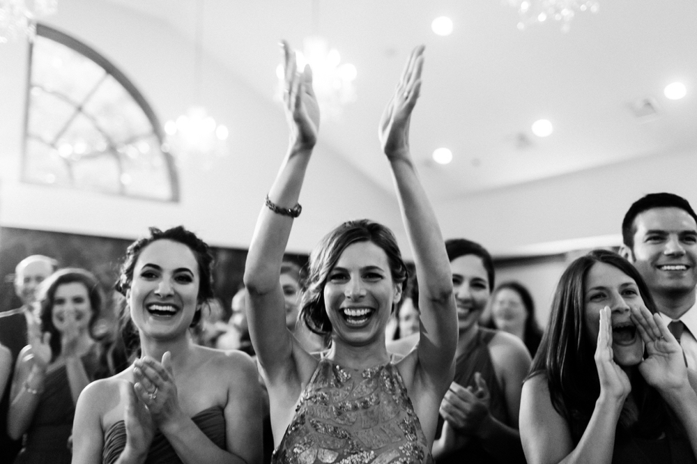 new york country club | new york wedding photographer