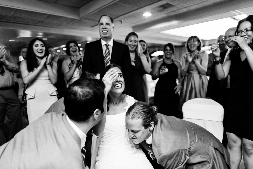 bethwood | new jersey wedding photographer