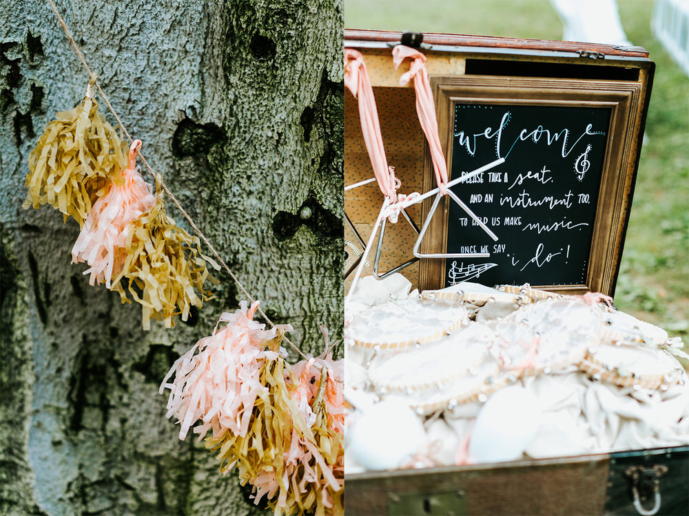 historic yellow springs | philadelphia wedding photographer