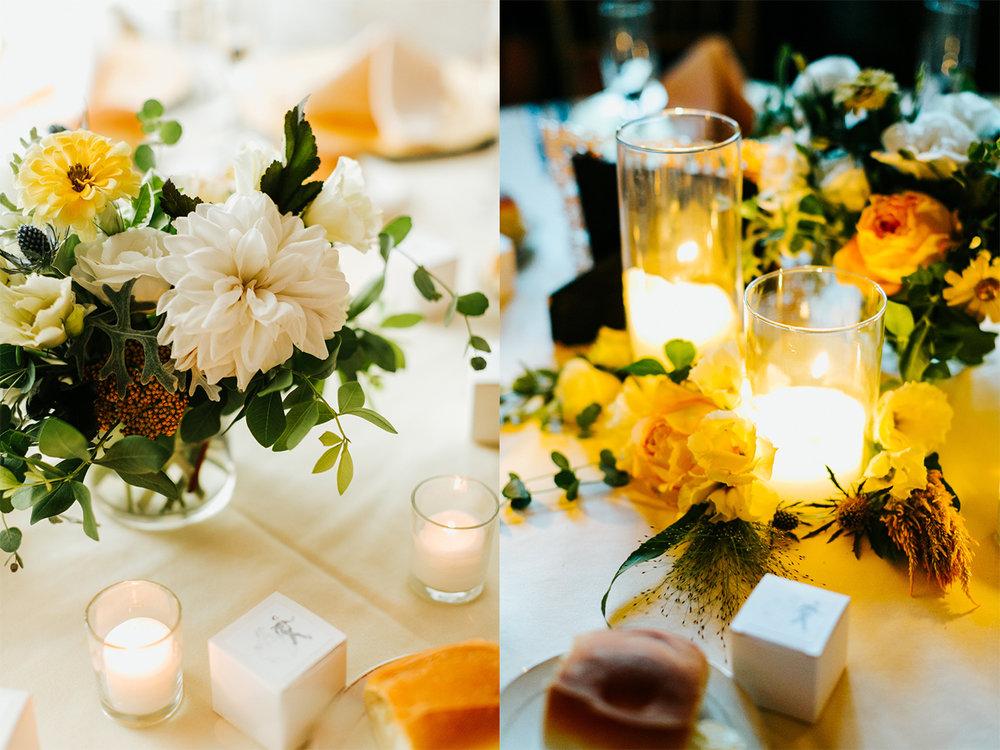union trust | philadelphia wedding photographerhttp://danfredo.com/blog/2016/11/union-trust-philadelphia-wedding-photographer