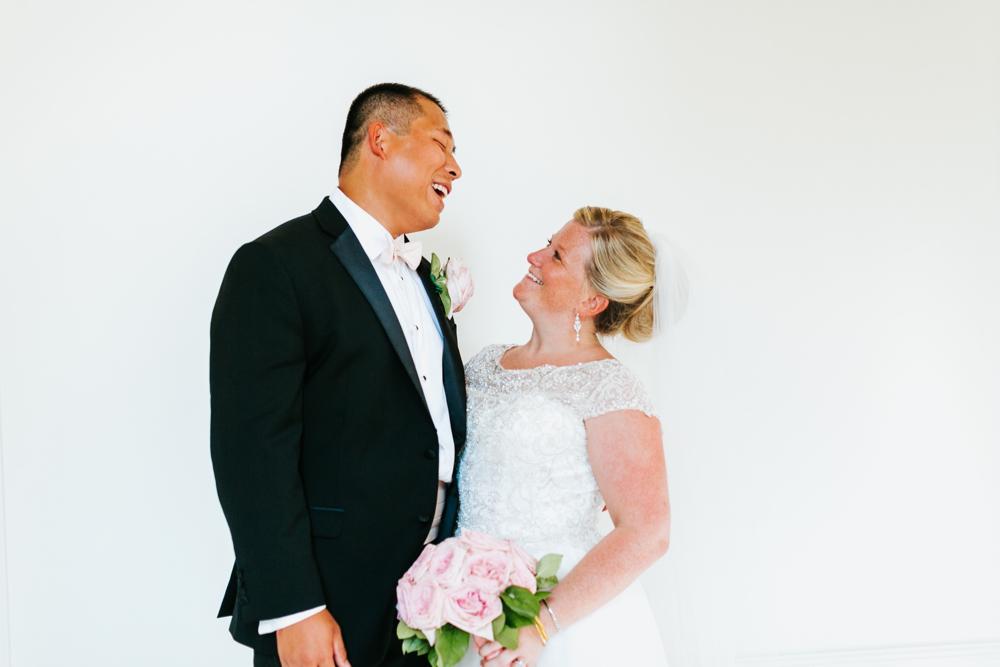 ellis preserve | philadelphia wedding photographerhttp://danfredo.com/blog/2016/11/ellis-preserve-philadelphia-wedding-videographer