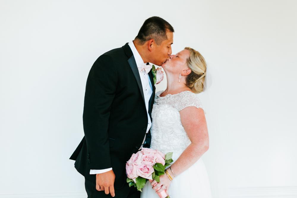 ellis preserve | philadelphia wedding photographer