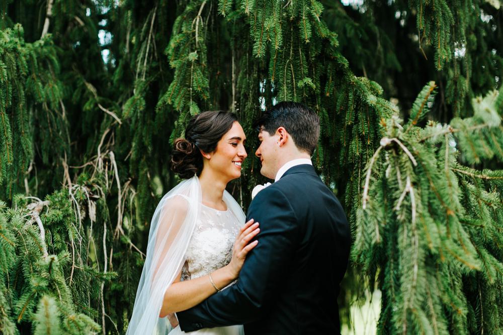 hershey country club | philadelphia wedding photographer