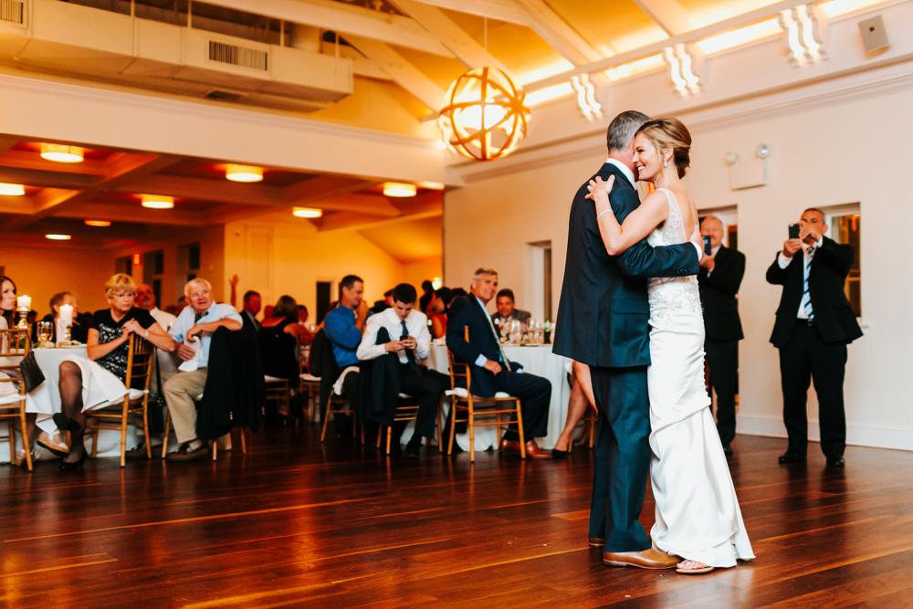 pomme | philadelphia wedding photographer