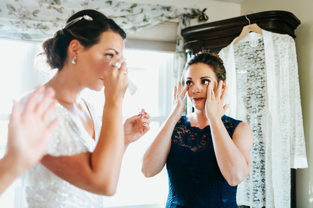 gettysburg, pa | destination wedding photographer