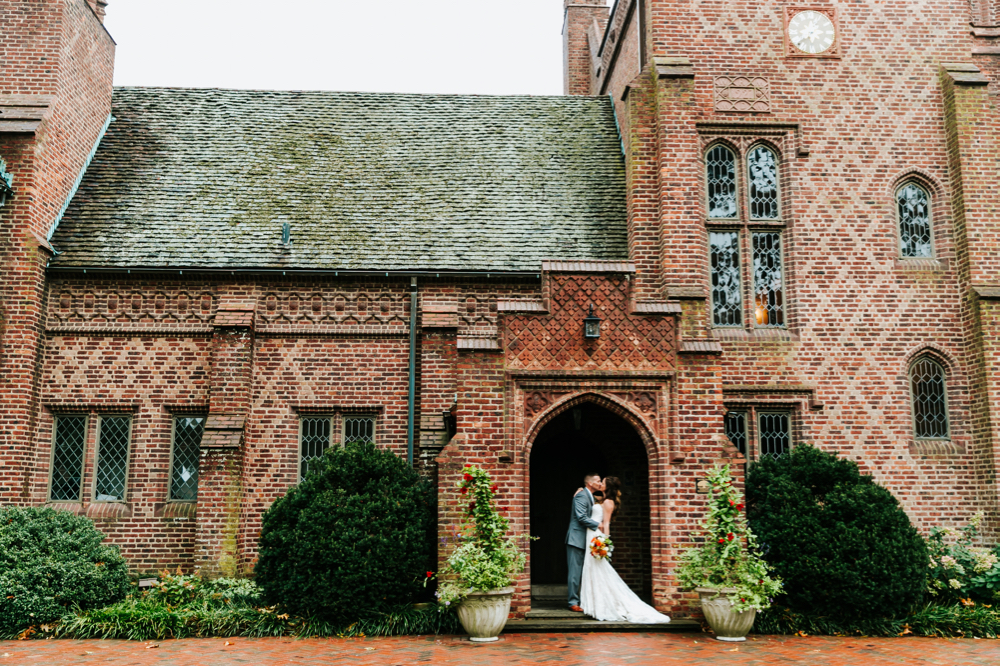 aldie mansion | philadelphia wedding photographer