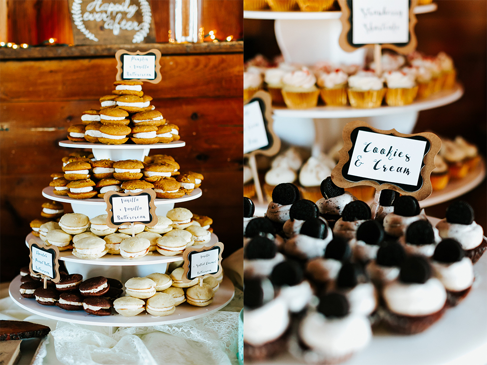 smoker farm | lancaster wedding photographer