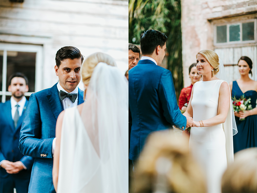 race and religious | destination wedding photographer