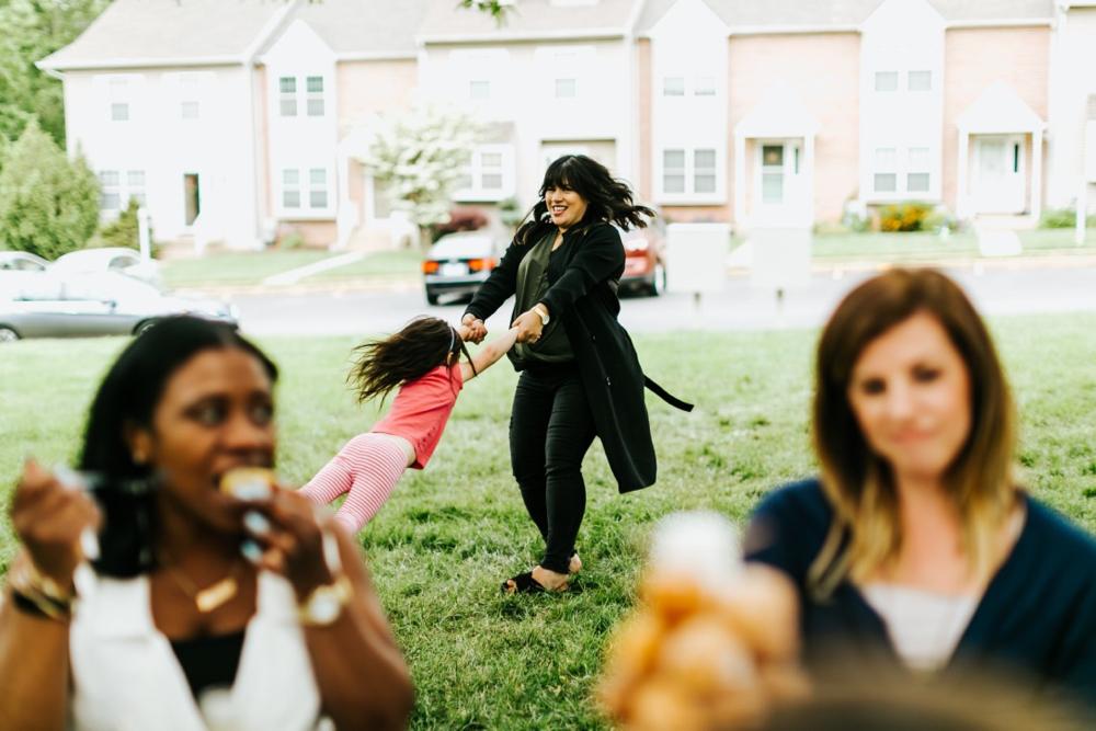 philadelphia | lifestyle photographer