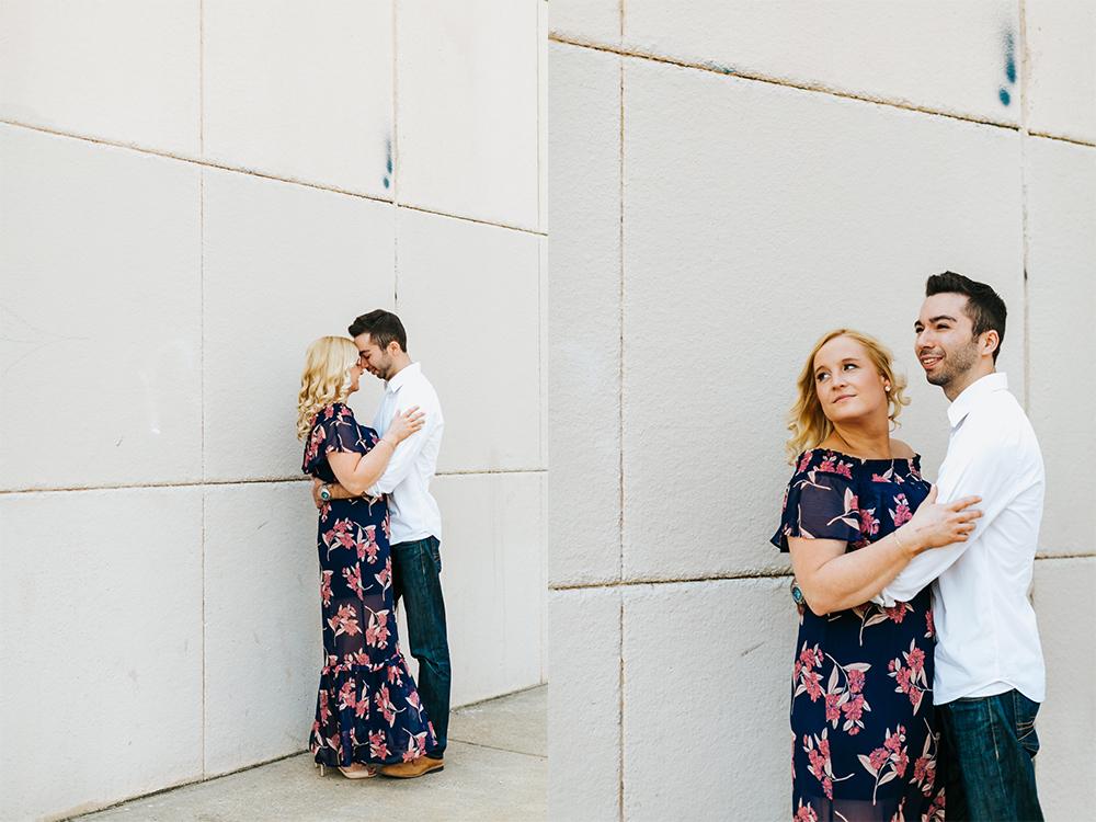 fishtown | philadelphia wedding photographer