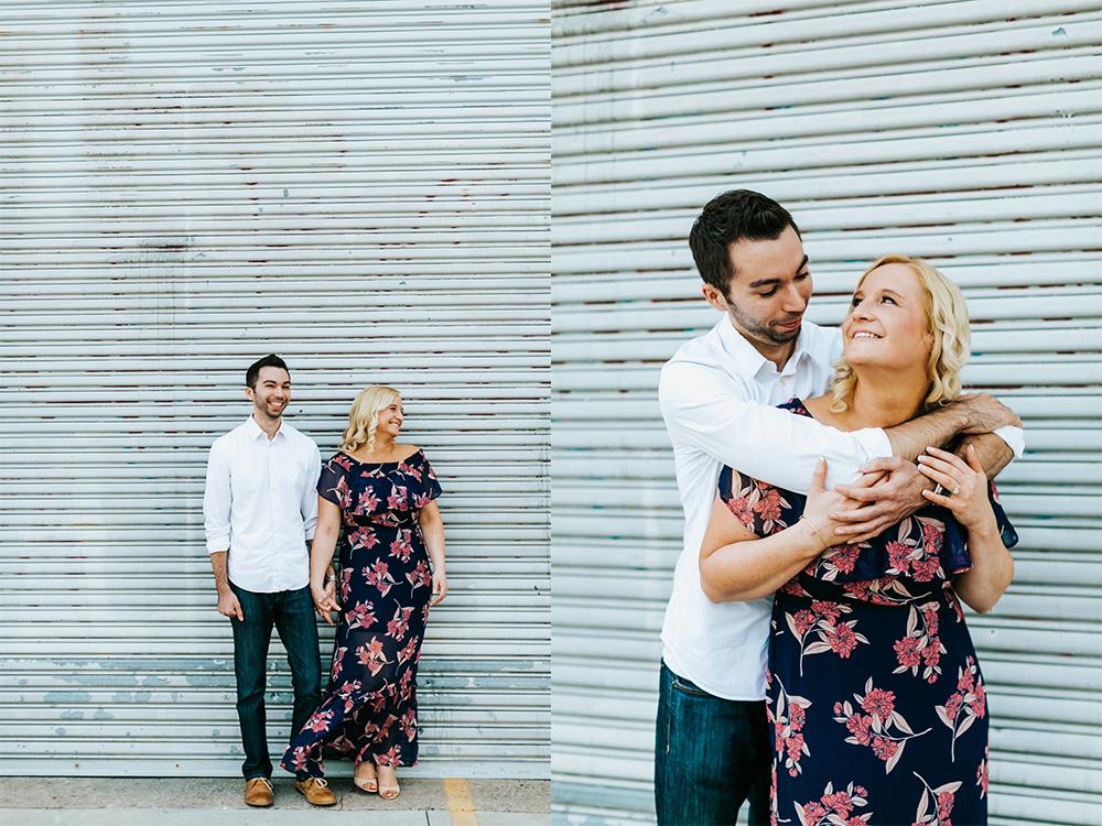 fishtown   philadelphia wedding photographer