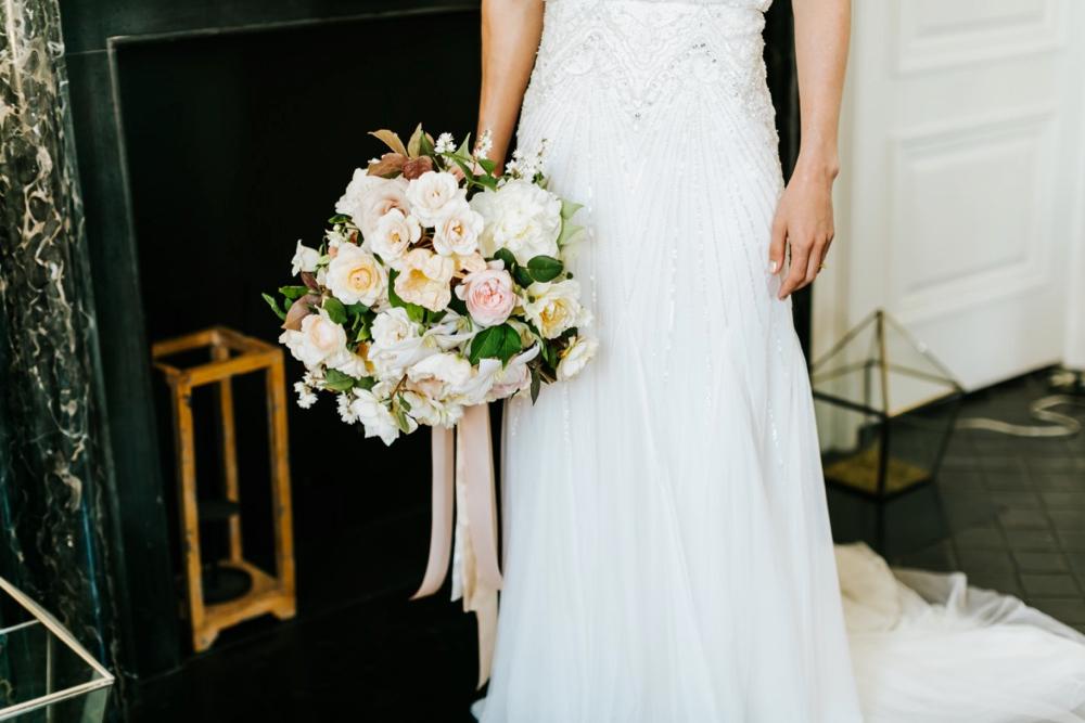 colonial dames | philadelphia wedding photographer