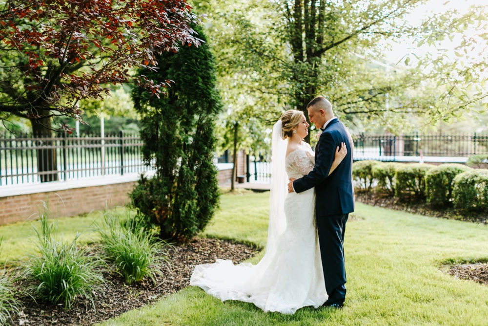 rockleigh | new jersey wedding photographer