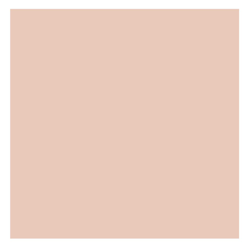 D_01.png