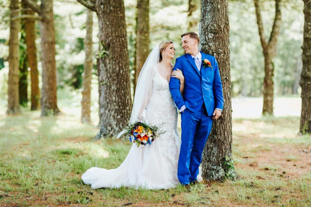seaview-resort-new-jersey-wedding-photographer-002.jpg