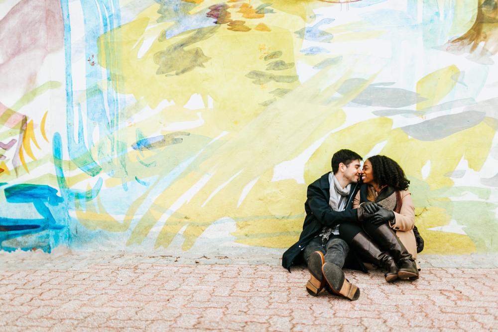 fleisher-art-memorial-philadelphia-wedding-photographer-024.jpg