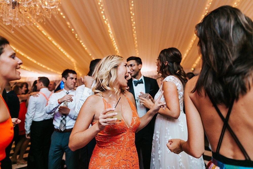 water works | philadelphia wedding photographer