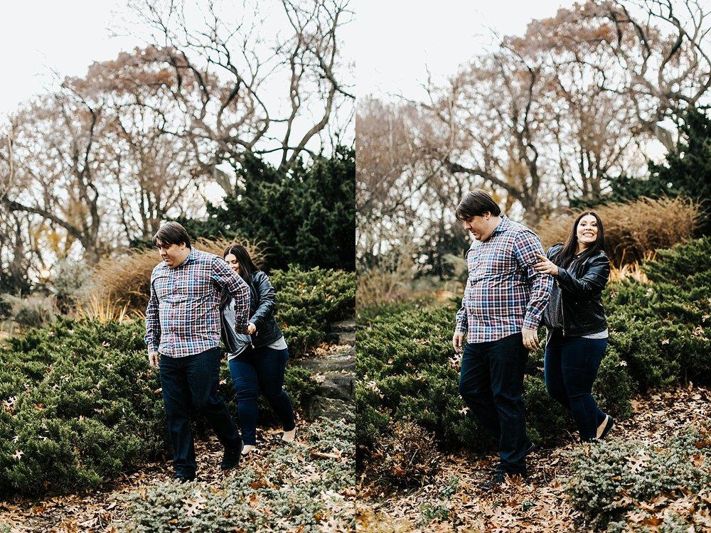 fort tryon   new york wedding photographerfort tryon   new york wedding photographer