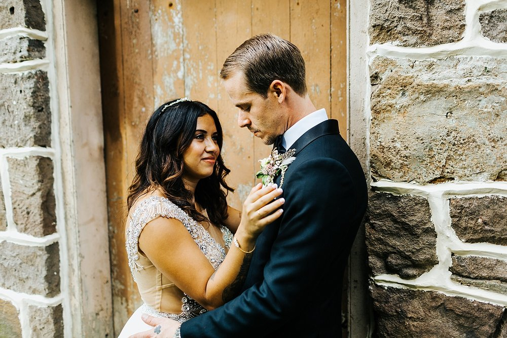 historic shady lane | pennsylvania wedding photographer