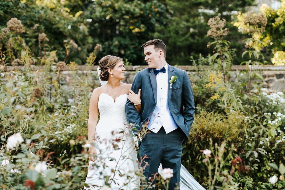 hotel dupont | delaware wedding photographer