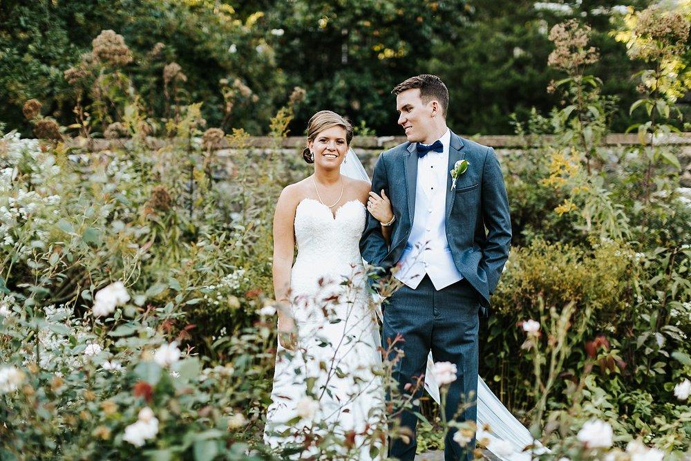 delaware wedding by danfredo photos + films