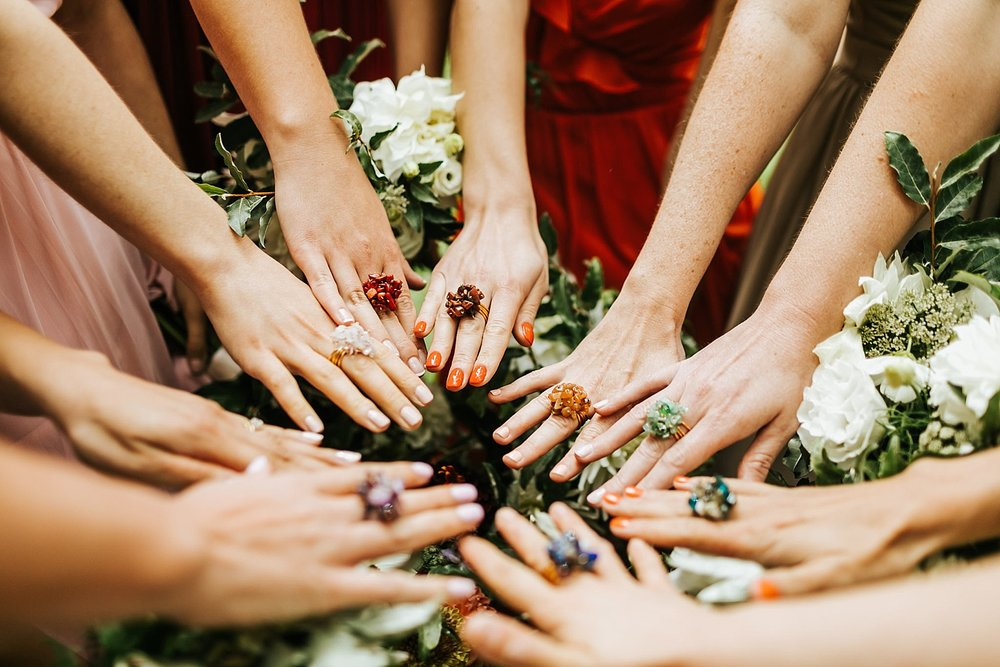 inn at penn | philadelphia wedding photographer