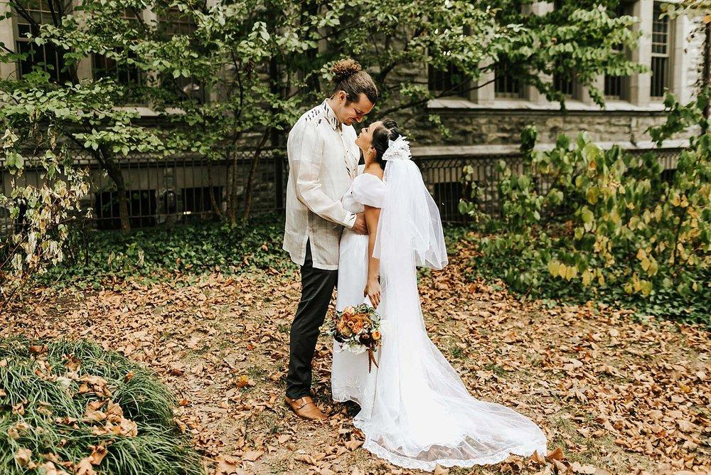 inn-at-penn-philadelphia-wedding-photographer-0065.jpg
