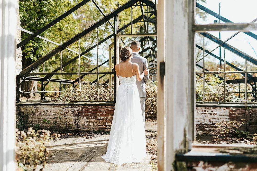 chase knox estate | philadelphia wedding photographer