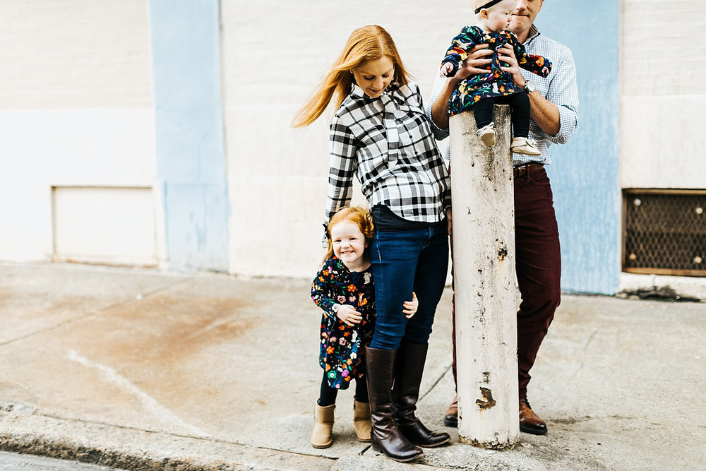 kensington | philadelphia lifestyle photographer