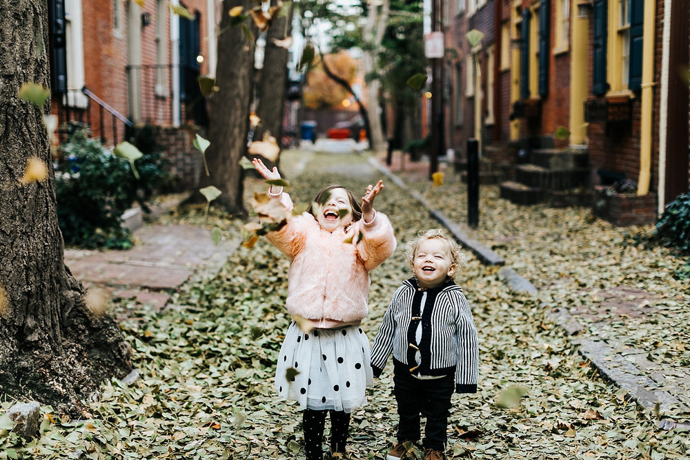 fitler square | philadelphia lifestyle photographer