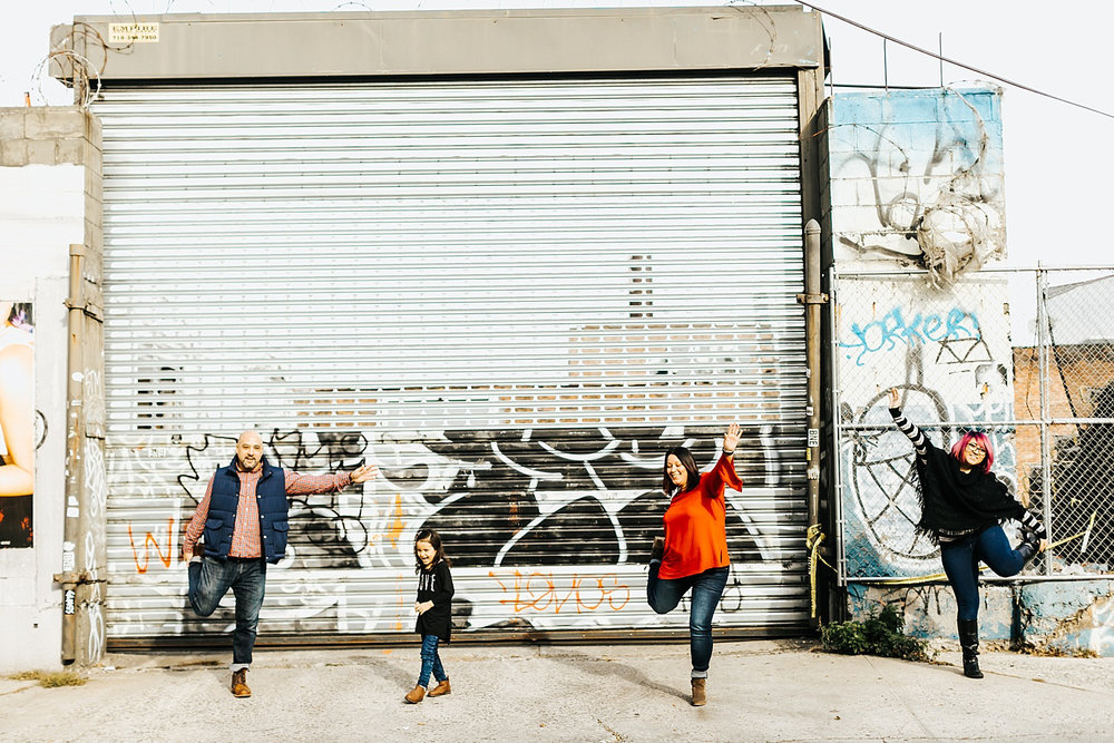 williamsburg brooklyn | lifestyle photographer
