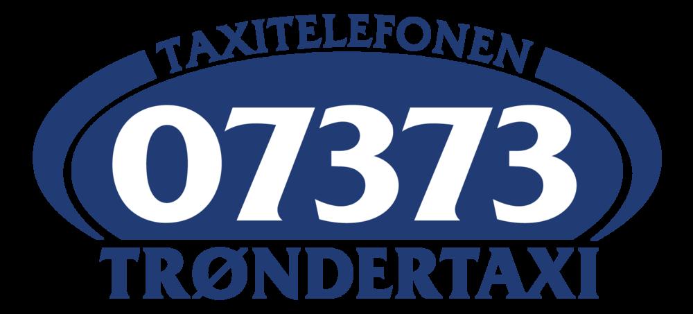 07373-logo.png