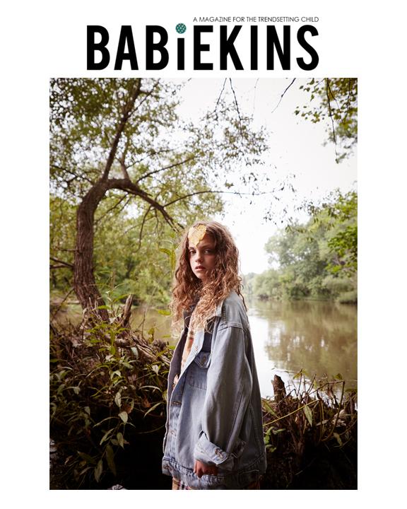 babiekins.jpg
