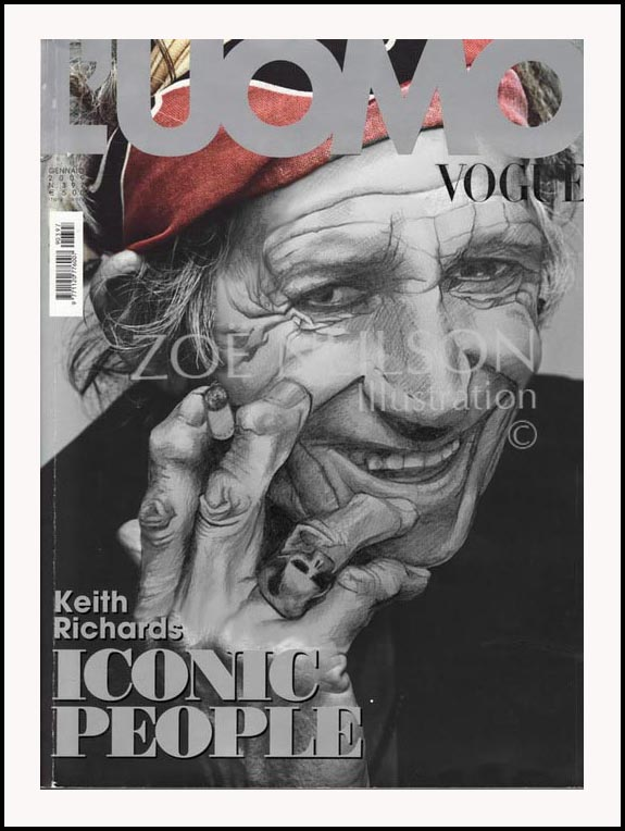 13 KEITH RICHARDS 'MULTIMEDIA' .jpg