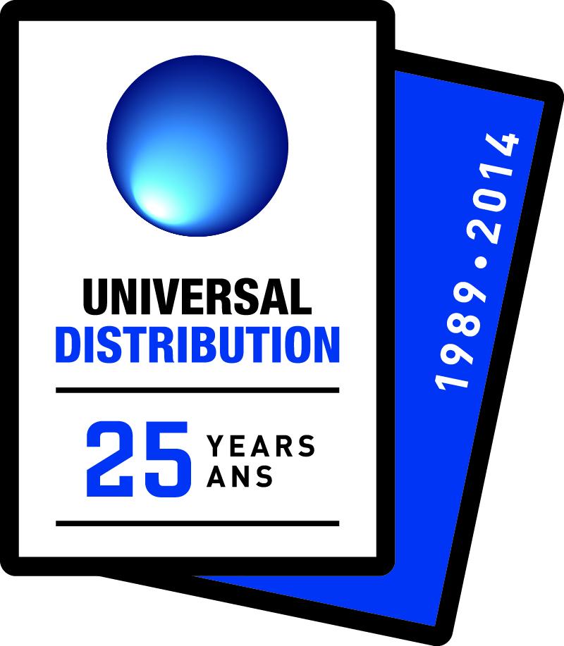 www.universaldist.com
