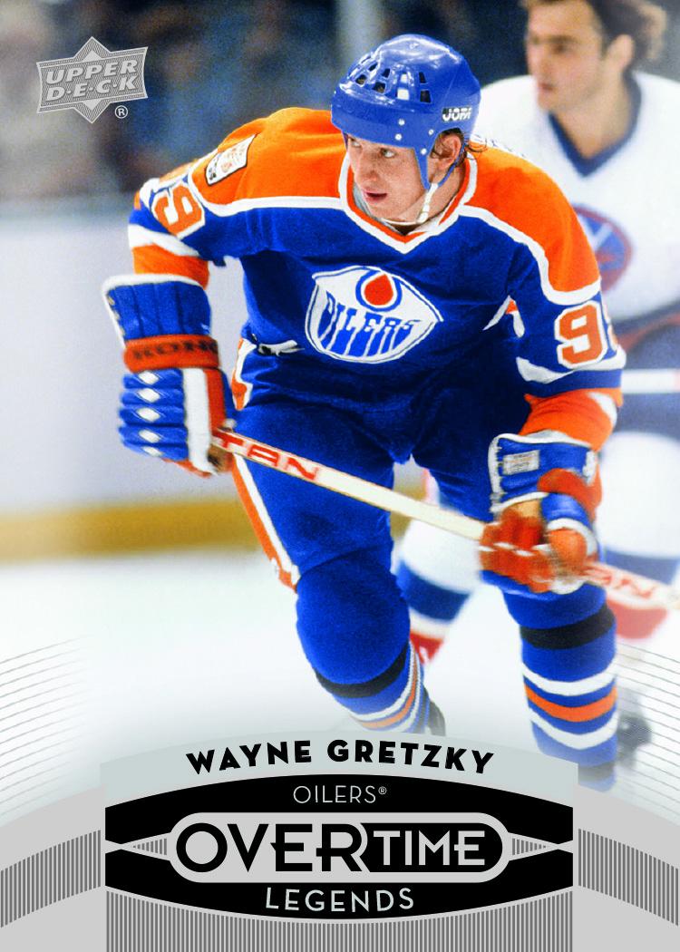 F1Pg41WGretzky.jpg