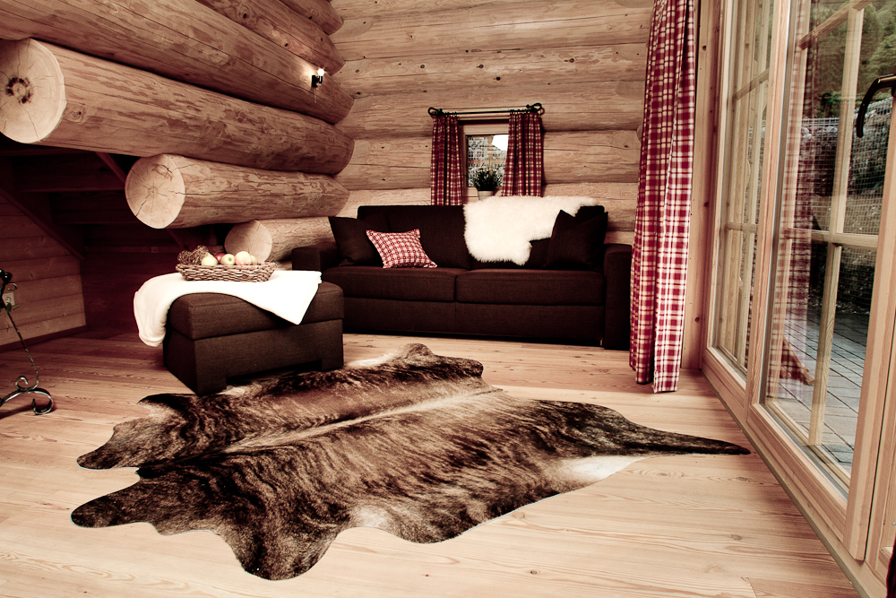 urlaub in der h tte oder im chalet f r 2 personen h tten u chalet urlaub. Black Bedroom Furniture Sets. Home Design Ideas