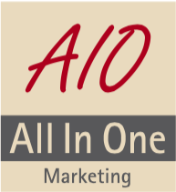AllInOneMarketing_Logo