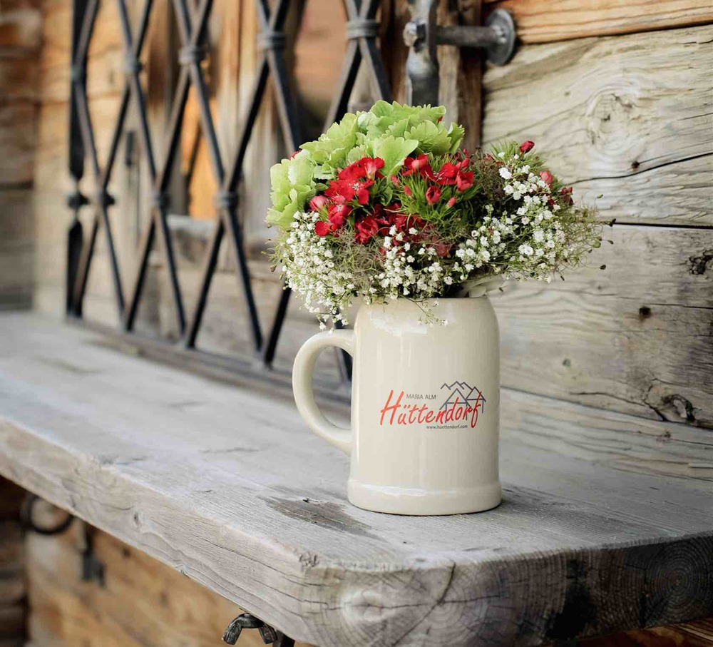 Blumen_Fenster.jpg
